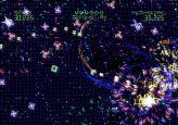 Geometry Wars: Galaxies  Archiv - Screenshots - Bild 7