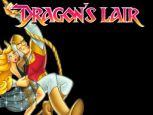 Dragon's Lair (DS)  Archiv - Screenshots - Bild 2