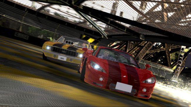 Juiced 2: Hot Import Nights  Archiv - Screenshots - Bild 7