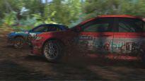 Sega Rally  Archiv - Screenshots - Bild 47