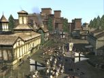 Medieval 2: Total War Kingdoms  Archiv - Screenshots - Bild 54