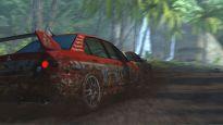 Sega Rally  Archiv - Screenshots - Bild 40