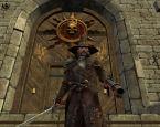 Warhammer Online: Age of Reckoning  Archiv #2 - Screenshots - Bild 17