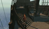 Pirates of the Burning Sea  Archiv - Screenshots - Bild 44