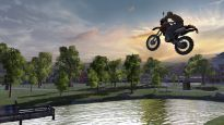 Stuntman: Ignition  Archiv - Screenshots - Bild 9