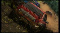 Sega Rally  Archiv - Screenshots - Bild 58