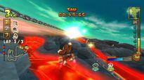 Donkey Kong Jet Race Archiv - Screenshots - Bild 7