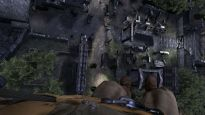 Medal of Honor: Airborne  Archiv - Screenshots - Bild 19