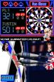 Touch Darts (DS)  Archiv - Screenshots - Bild 29