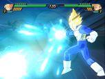 Dragon Ball Z: Budokai Tenkaichi 3  Archiv - Screenshots - Bild 40