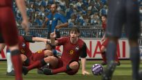 Pro Evolution Soccer 2008  Archiv - Screenshots - Bild 26