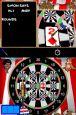 Touch Darts (DS)  Archiv - Screenshots - Bild 9