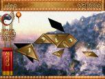 Temple of Tangram  Archiv - Screenshots - Bild 8