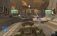 Halo 2  Archiv - Screenshots - Bild 3