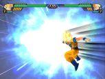 Dragon Ball Z: Budokai Tenkaichi 3  Archiv - Screenshots - Bild 43