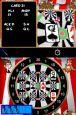 Touch Darts (DS)  Archiv - Screenshots - Bild 3