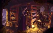 A Vampyre Story  Archiv - Screenshots - Bild 6