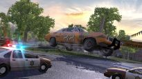 Stuntman: Ignition  Archiv - Screenshots - Bild 7