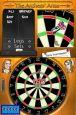 Touch Darts (DS)  Archiv - Screenshots - Bild 24