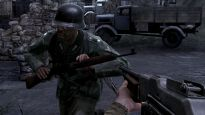 Medal of Honor: Airborne  Archiv - Screenshots - Bild 17