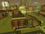 SimCity Societies  Archiv - Screenshots - Bild 66