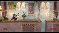 Prince of Persia Classic  Archiv - Screenshots - Bild 2