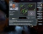 Star Assault  Archiv - Screenshots - Bild 14
