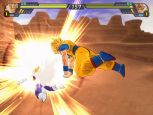 Dragon Ball Z: Budokai Tenkaichi 3  Archiv - Screenshots - Bild 27