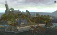 Warhammer Online: Age of Reckoning  Archiv #2 - Screenshots - Bild 31