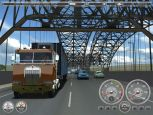 18 Wheels of Steel: Haulin'  Archiv - Screenshots - Bild 13