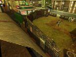 SimCity Societies  Archiv - Screenshots - Bild 67