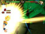 Dragon Ball Z: Budokai Tenkaichi 3  Archiv - Screenshots - Bild 36