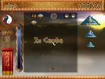 Temple of Tangram  Archiv - Screenshots - Bild 3