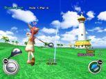Pangya: Golf with Style  Archiv - Screenshots - Bild 5