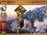 Temple of Tangram  Archiv - Screenshots - Bild 6