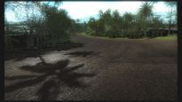 Sega Rally  Archiv - Screenshots - Bild 61