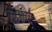 Shadowrun  Archiv - Screenshots - Bild 15