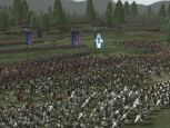 Medieval 2: Total War Kingdoms  Archiv - Screenshots - Bild 69