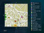 Torrente 3: Der Beschützer  Archiv - Screenshots - Bild 6
