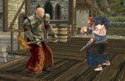 Warhammer Online: Age of Reckoning  Archiv #2 - Screenshots - Bild 30