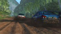 Sega Rally  Archiv - Screenshots - Bild 45