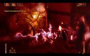 Shadowrun  Archiv - Screenshots - Bild 5