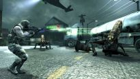 BlackSite  Archiv - Screenshots - Bild 30