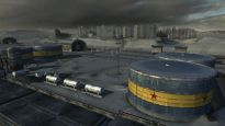 World in Conflict  Archiv - Screenshots - Bild 49
