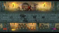 Prince of Persia Classic  Archiv - Screenshots - Bild 4