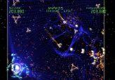 Geometry Wars: Galaxies  Archiv - Screenshots - Bild 6