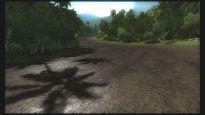 Sega Rally  Archiv - Screenshots - Bild 60