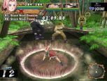 Naruto: Uzumaki Chronicles 2  Archiv - Screenshots - Bild 7