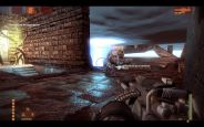 Shadowrun  Archiv - Screenshots - Bild 13
