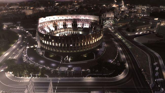 Juiced 2: Hot Import Nights  Archiv - Screenshots - Bild 11